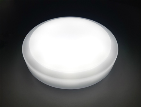 AutoOn Smart LED-10FQ